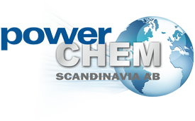Powerchem